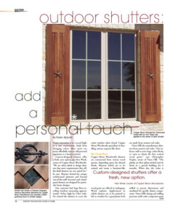 shutters-article